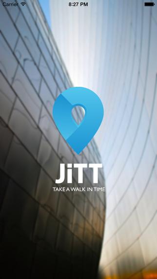 Los Ángeles Premium JiTT guía turística y planificador de la visita