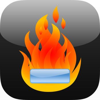 Tap Fury 遊戲 App Store-愛順發玩APP
