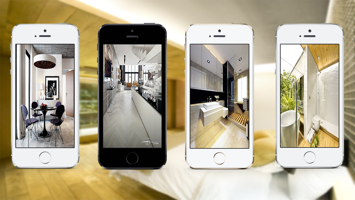 App shopper home interior design ideas lifestyle House interior design ideas app