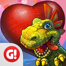 The Tribez - Join the fun! - iOS Store App Ranking and App Store Stats