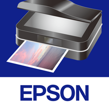 Epson iPrint - iOS Store App Ranking and App Store Stats
