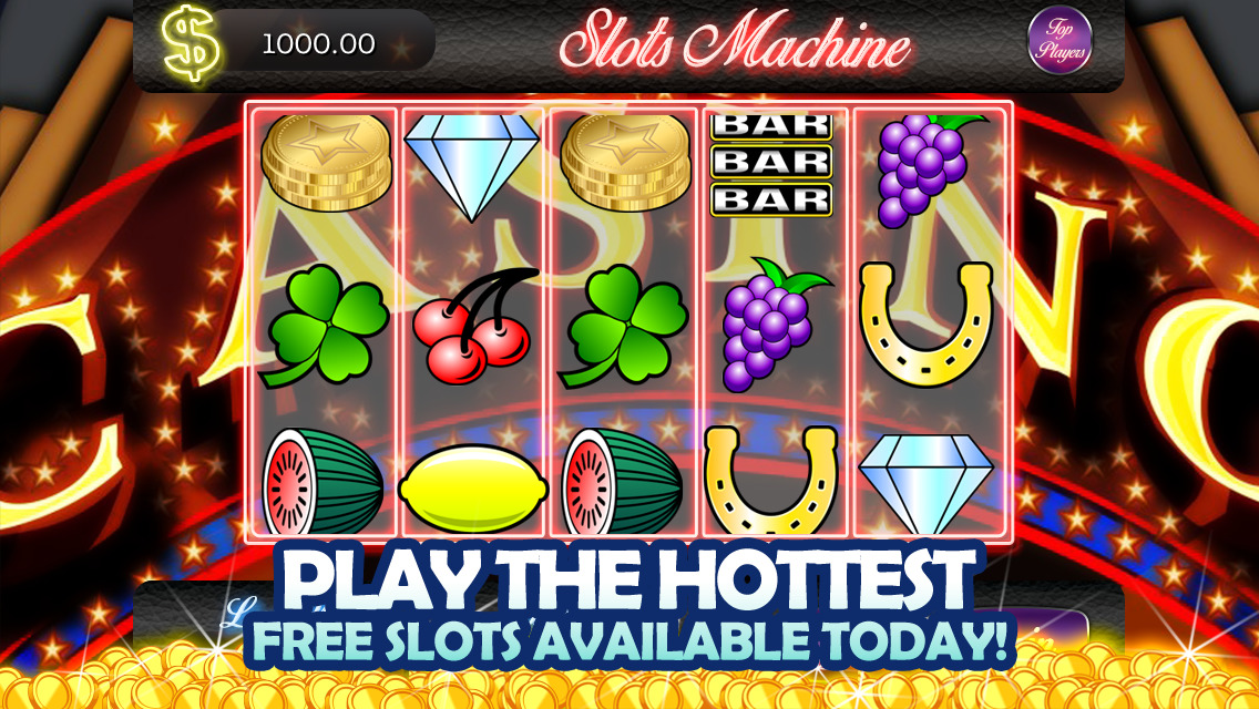 Mega Stellar Slot Machine - Play the Online Version for Free