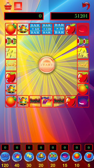 Fruit machine - Golden Fruit Slot Machine Casino