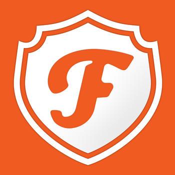 FanTalk - Join your sports fan community today LOGO-APP點子