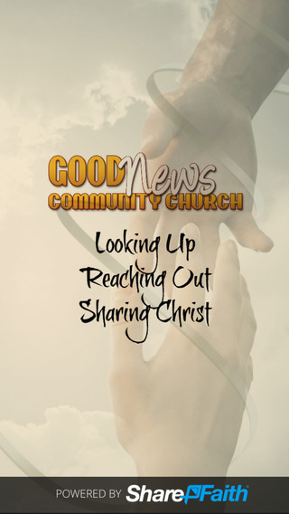Good News Community Church