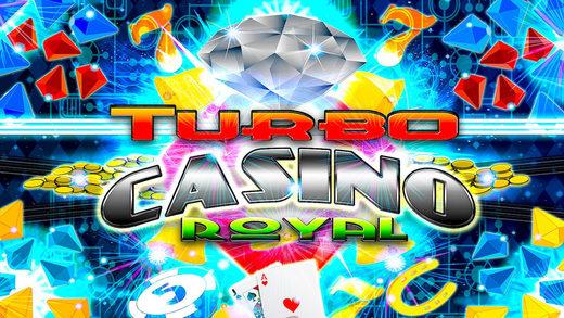 Fortune Casino Maker Jackpot Way Euro Slot Machine HD - Coins Teller Free Slots Edition