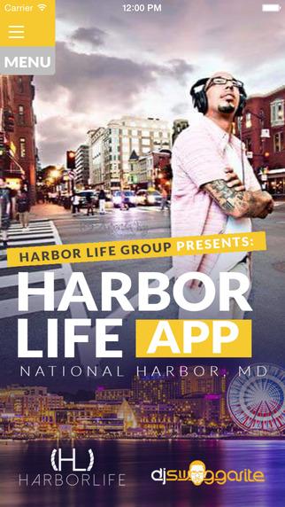 HarborLife