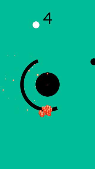 Puzzle 11 Balls