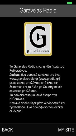 Радио i forex euro dollar forex
