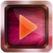 ◎ Video Downloader for iPhone ◎