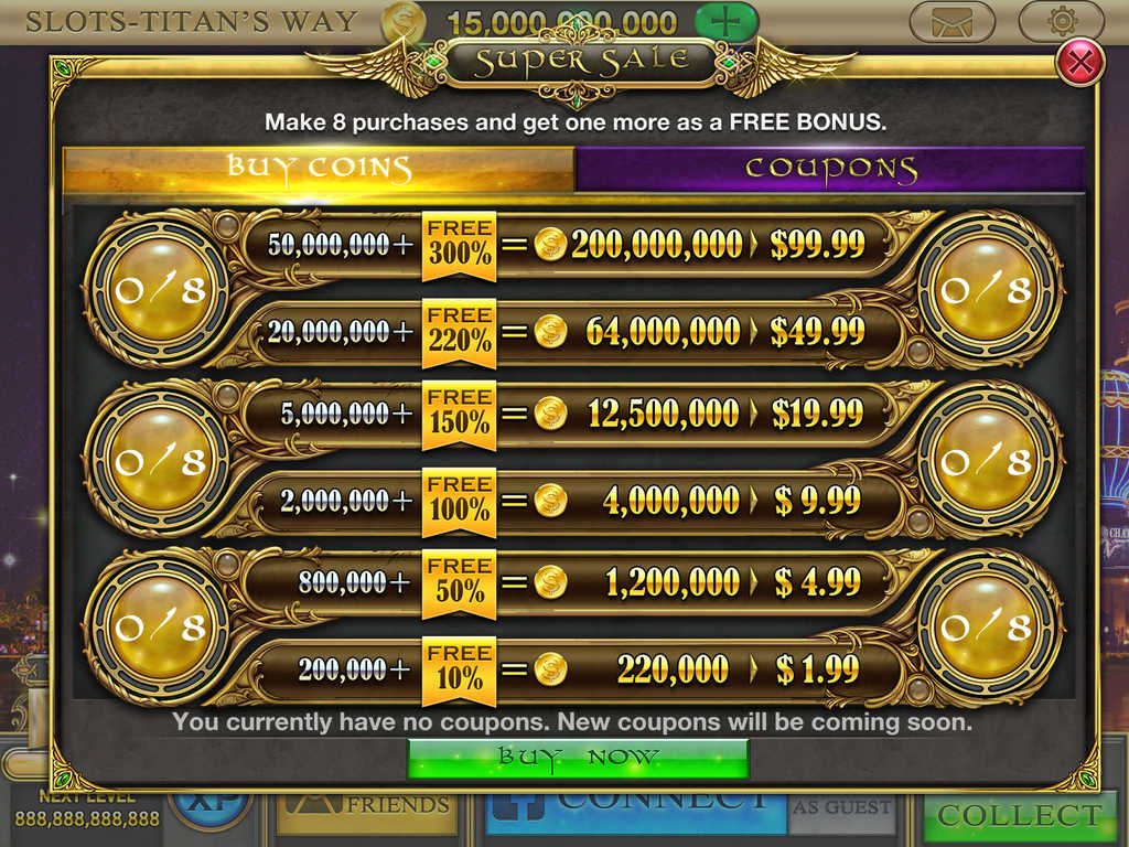 free games casino slots no downloading