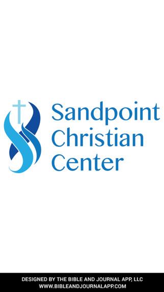 Sandpoint Christian Center