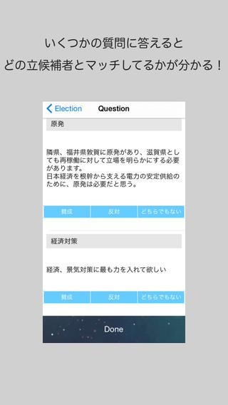 经典100题挑战【休閒APP玩免費】-APP點子