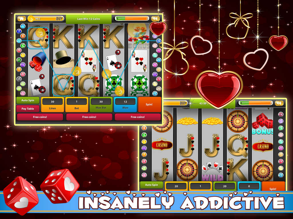 free casino games online slots with bonus spiele hearts