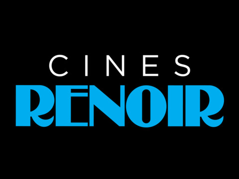 Cines Renoir XL
