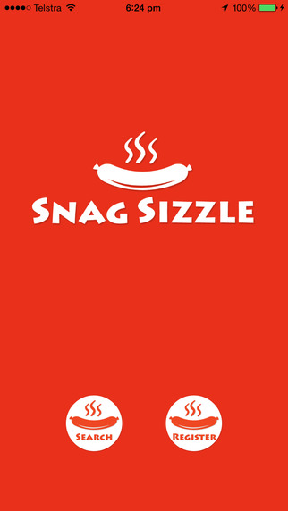 Snag Sizzle