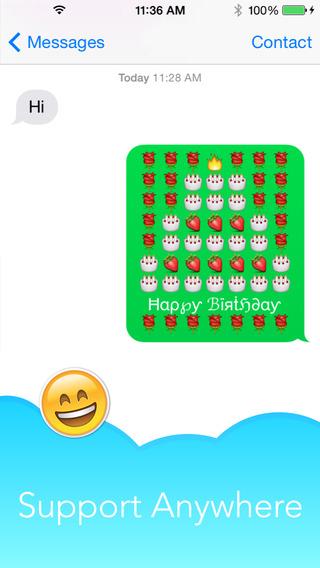 Emoji Art Pro