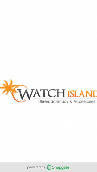 WatchIsland