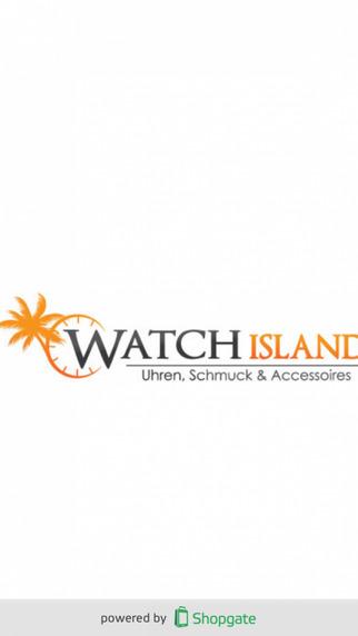 WatchIsland