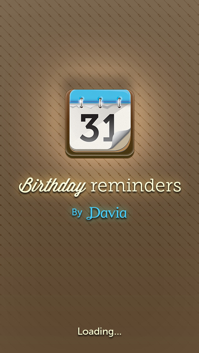 how to add a birthday to iphone calendar