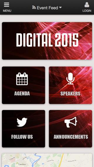 Digital 2015
