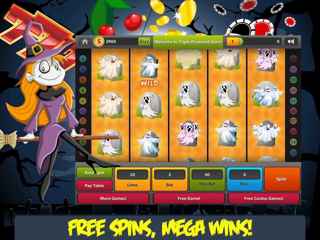 beste online casino forum casino online games