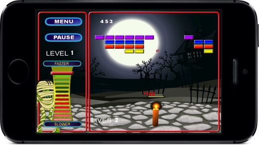 Classic Blocks Pro : Fast Enjoy Score