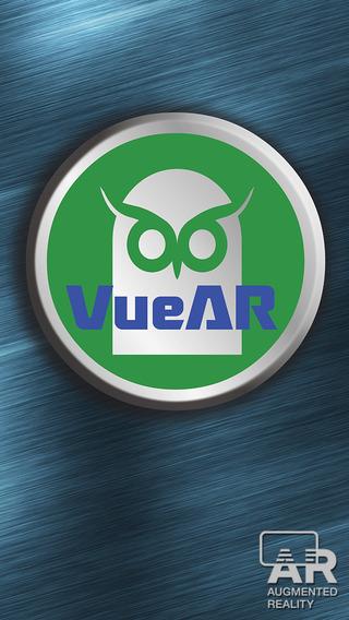 VueAR