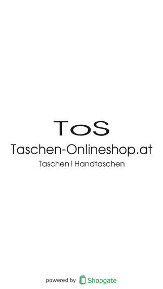 Taschen Online Shop