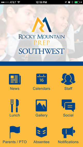 Rocky Mountain Prep Southwest