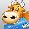 卡牛 信用卡管家-支持在线极速办卡