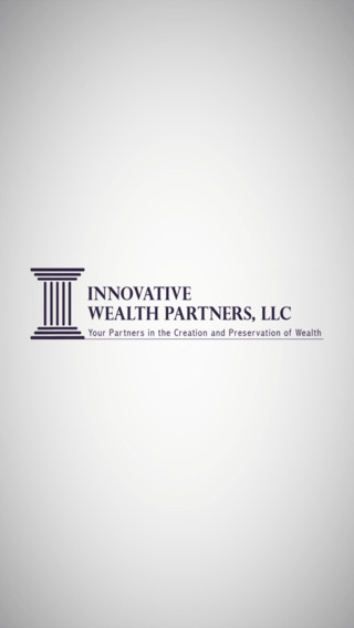 Innovative Wealth Partners