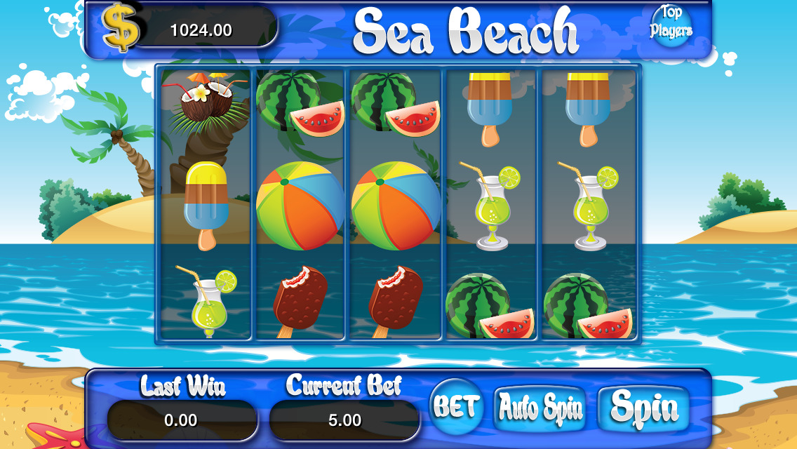 online casino winner beach party spiele