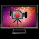 Screen Record Pro - Video Lite