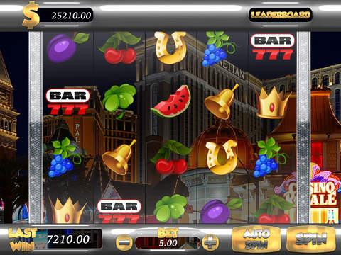 """` 2015 ""` Awesome Vegas World House Slots – FREE Slots Game"