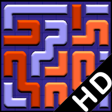 PathPix HD - iOS Store App Ranking and App Store Stats