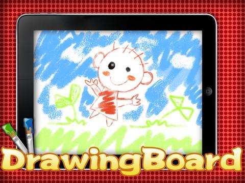 Art Creative Painting HD