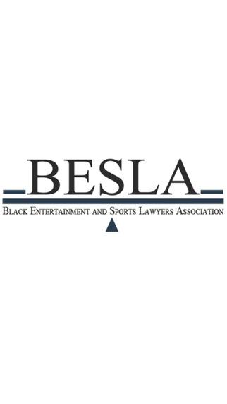 BESLA Inc.