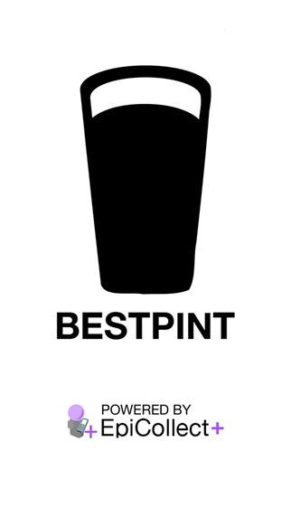 Bestpint