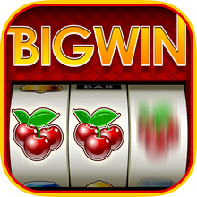Big Win Slots™ - All New, Las Vegas Strip Casino Slot Machines - iOS Store App Ranking and App Store Stats