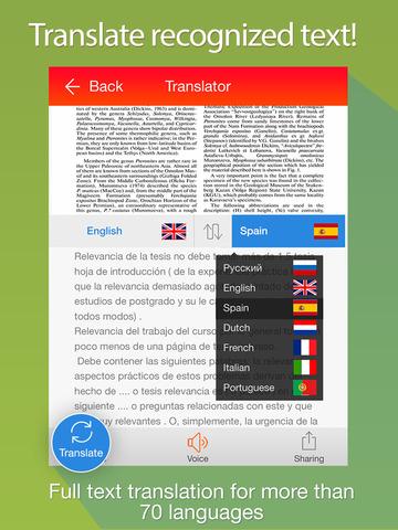 convert photo to pdf ipad free