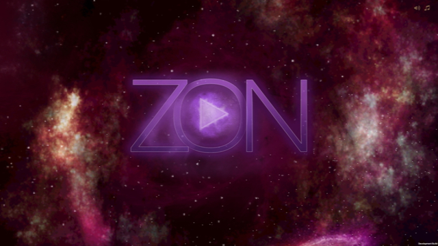 Zon-The Space Filler