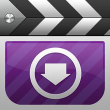 Video Downloader - Download & Play Any Video - iOS Store App Ranking and App Store Stats