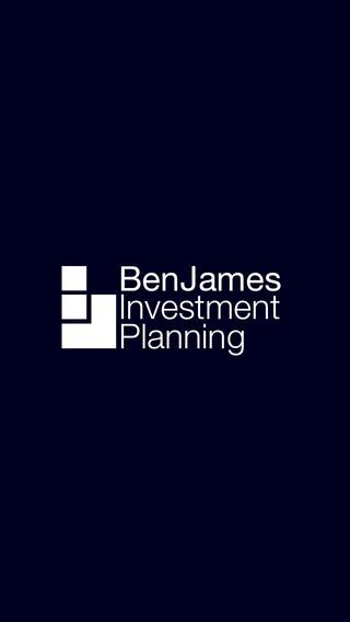 Ben James Investment Planning