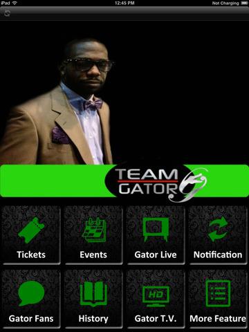 Gator XP HD