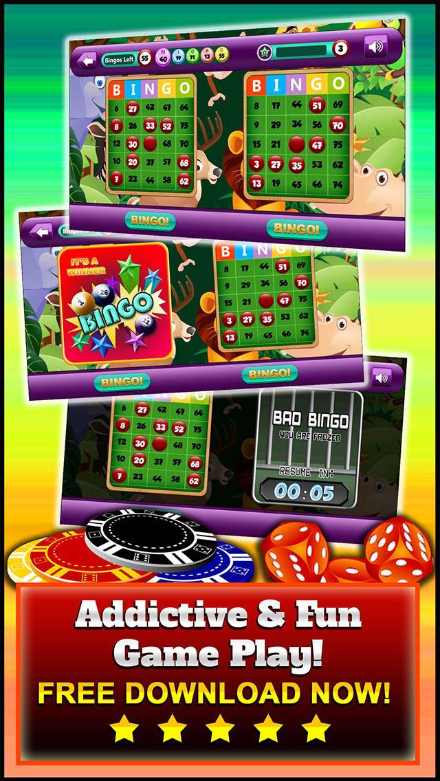 bingo-igra