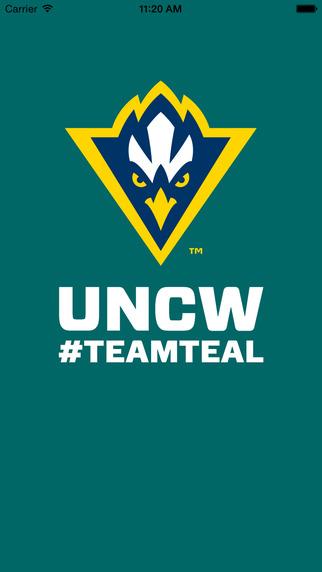 Team Teal UNCW
