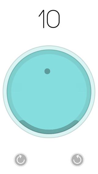 【免費遊戲App】360 Game-APP點子
