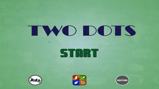 Two Dots - Jump Crazy And Make Them Deep Loot