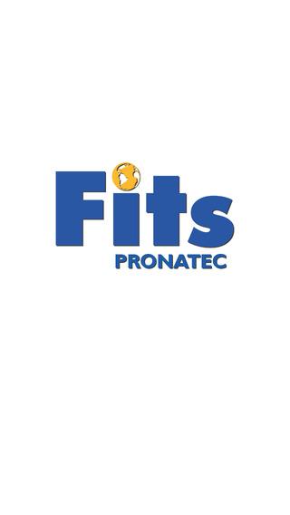 FITS Pronatec